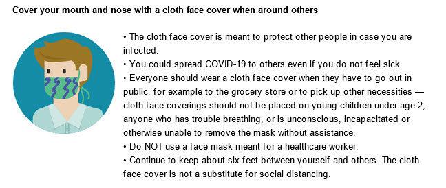 COVID_Prevention 3